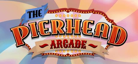 Pierhead Arcade - Retro fair ground games.