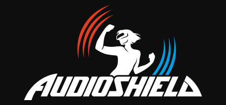 Audioshield - Music rhythm game.