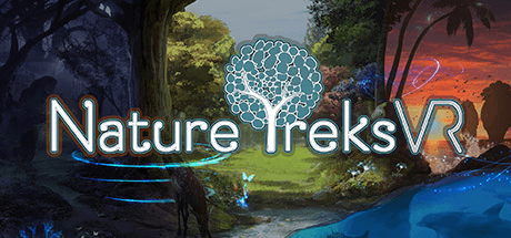 Nature Treks - Relaxing immersive environments.