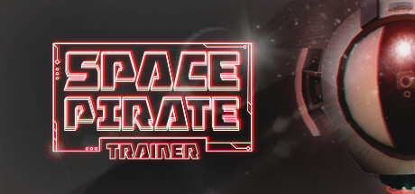 Space Pirate Trainer - Classic space invaders style game.