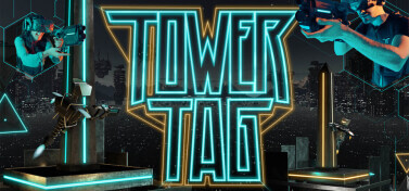 TowerTag_Visual___thumbnail_377_176
