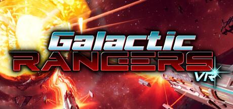 0090901_galactic-rangers-vr-header