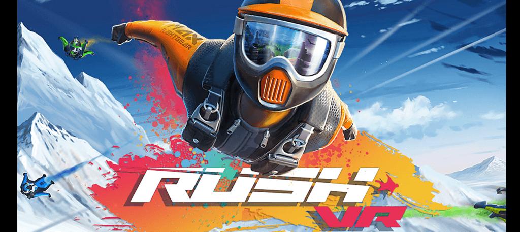 rush-vr-listingthumb-01-ps4-us-05oct2018 (2)